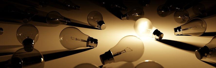 WiFi E27 Bulb Loxone